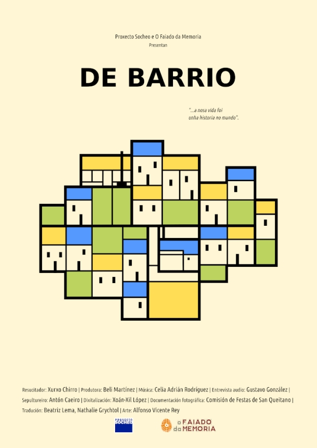 DE BARRIO CARTEL-web